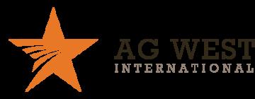 Ag West International